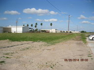 North Other Donna TX, 78537