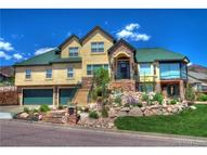 2680 Rossmere Street Colorado Springs CO, 80919