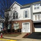 6324 A Eagle Ridge Lane 37 Alexandria VA, 22312