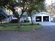 16804 Frenchtown Road Brownsville CA, 95919