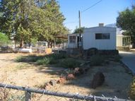 14127 Polaris St Weldon CA, 93283