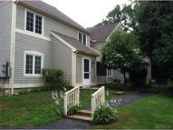 2804 Morgan Drive Unit: 2804 Carmel NY, 10512