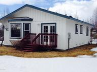 456 S Tracy Drive Big Lake AK, 99652