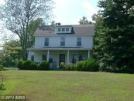 1146 Chesapeake Beach Road Owings MD, 20736