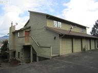 1502 Lincoln St 3 Hood River OR, 97031