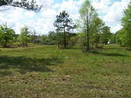 Lot 47 Twin Pine Ln. Tickfaw LA, 70466