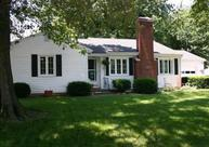 126 Southeast Parkway Richmond IN, 47374