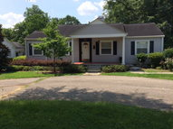 15612 Grimes Estate Rd Andalusia AL, 36420