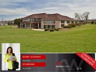 1058 Rock Rose Ct Belvidere IL, 61008
