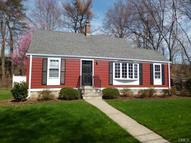 147 Westford Drive Southport CT, 06890