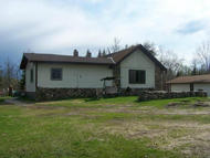 33581 Peace River Ranch Rd Frazee MN, 56544