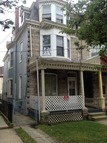 102 Spring St Reading PA, 19601