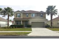 593 First Cape Coral Drive Winter Garden FL, 34787