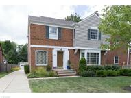 2196 South Overlook Rd Cleveland Heights OH, 44106