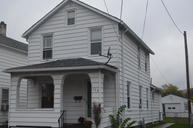 113 Monument Avenue Pittston PA, 18640