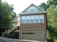 85 Harbor View Cv Counce TN, 38326