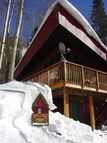 21 Oe Pattison Loop Taos Ski Valley NM, 87525