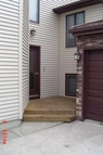 3946 U Partridge Circle Bettendorf IA, 52722