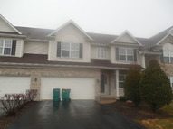 11911 Holly Court Plainfield IL, 60585