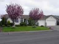 812 Marilyn Ct Springfield OR, 97477