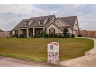 3351 Monarch Lane Midlothian TX, 76065