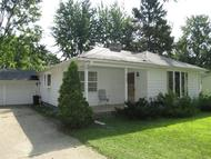 311 Prospect St Bear Creek WI, 54922