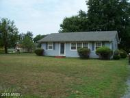 4422 Wachter Avenue Preston MD, 21655