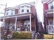 4825 Kingsessing Ave Philadelphia PA, 19143