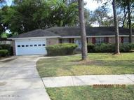 6166 Dawnridge Rd South Jacksonville FL, 32277