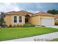 14549 Nw 27th Pl Newberry FL, 32669