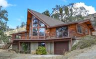 26621 Bear Valley Road Tehachapi CA, 93561