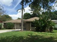 7153 Knottypine Avenue Winter Park FL, 32792