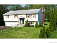 300 Audubon Ave Newington CT, 06111