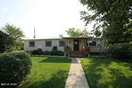 15 Meyer Avenue Sand Coulee MT, 59472