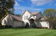12330 W Whitaker Ave Greenfield WI, 53228