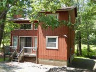 3210 Cherry Ridge Road Bushkill PA, 18324