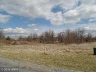 Cahill Ct Inwood WV, 25428