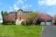 17208 Lightfoot Lane Poolesville MD, 20837