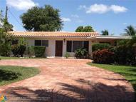 325 Nw 26th Ct Wilton Manors FL, 33311