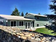 3801 Remington East Helena MT, 59635