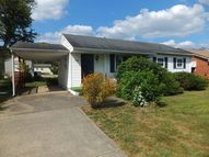 138 Township Road 1334 South Point OH, 45680
