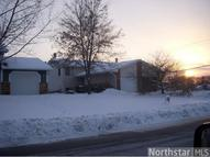 5819 84 1/2 Avenue N Brooklyn Park MN, 55443