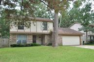 2915 Maple Knoll Dr Kingwood TX, 77339