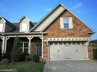 6168 Sunny Brook Drive Clemmons NC, 27012