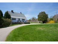 75 Goodwin Rd Kittery Point ME, 03905