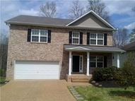 2716 Leesa Ann Ln Old Hickory TN, 37138