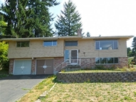 24325 7th Place W Bothell WA, 98021