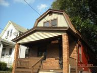 5120 Silver St Norwood OH, 45212