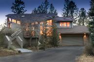 3 Playoff Lane Sunriver OR, 97707
