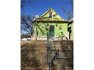 1622 Richmond Avenue Kansas City KS, 66104